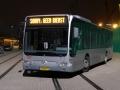 364-6 Mercedes-Citaro -a