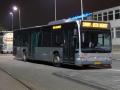 364-7 Mercedes-Citaro -a