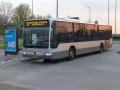 365-10 Mercedes-Citaro -a