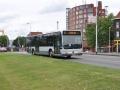 365-2 Mercedes-Citaro -a