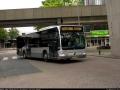 365-4 Mercedes-Citaro -a