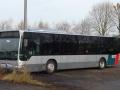 365-5 Mercedes-Citaro -a