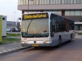 365-7 Mercedes-Citaro -a