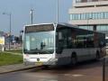365-8 Mercedes-Citaro -a