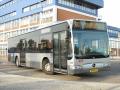 366-1 Mercedes-Citaro -a