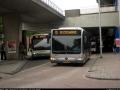 366-4 Mercedes-Citaro -a