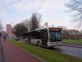 366-5 Mercedes-Citaro -a