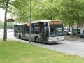 367-1 Mercedes-Citaro -a