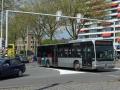 367-11 Mercedes-Citaro -a