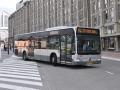 367-6 Mercedes-Citaro -a
