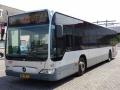 367-8 Mercedes-Citaro -a