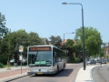 368-5 Mercedes-Citaro -a