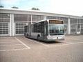 370-1 Mercedes-Citaro -a