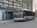 370-12 Mercedes-Citaro -a