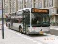 370-2 Mercedes-Citaro -a