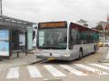 370-3 Mercedes-Citaro -a