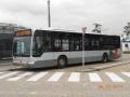 370-4 Mercedes-Citaro -a