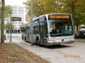370-6 Mercedes-Citaro -a
