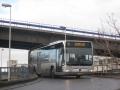 370-7 Mercedes-Citaro -a