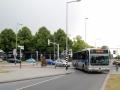 370-9 Mercedes-Citaro -a