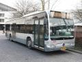 371-10 Mercedes-Citaro -a