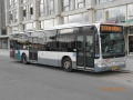 371-3 Mercedes-Citaro -a