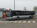 371-6 Mercedes-Citaro -a