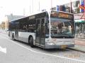 372-2 Mercedes-Citaro -a