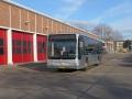 372-4 Mercedes-Citaro -a