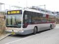 373-1 Mercedes-Citaro -a