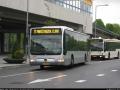 373-10 Mercedes-Citaro -a