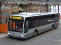 373-13 Mercedes-Citaro -a