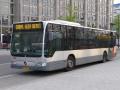 373-14 Mercedes-Citaro -a