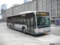 373-3 Mercedes-Citaro -a