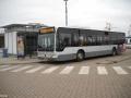 373-7 Mercedes-Citaro -a
