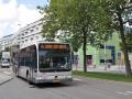 373-8 Mercedes-Citaro -a