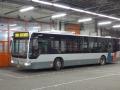 374-10 Mercedes-Citaro -a