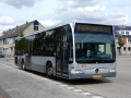 374-11 Mercedes-Citaro -a