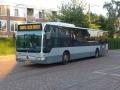 374-13 Mercedes-Citaro -a