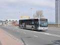 374-5 Mercedes-Citaro -a