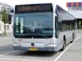 374-8 Mercedes-Citaro -a