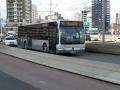 374-9 Mercedes-Citaro -a