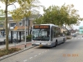 375-10 Mercedes-Citaro -a