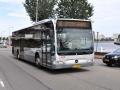 375-17 Mercedes-Citaro -a