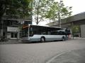375-2 Mercedes-Citaro -a