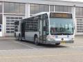375-23 Mercedes-Citaro -a