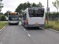 375-4 Mercedes-Citaro -a