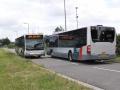 375-5 Mercedes-Citaro -a