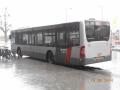 375-6 Mercedes-Citaro -a