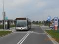 375-8 Mercedes-Citaro -a